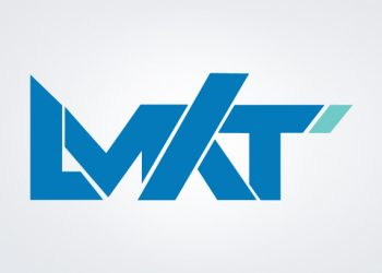 New Logo for LMKT