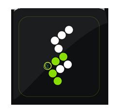 Smartlink App Icon