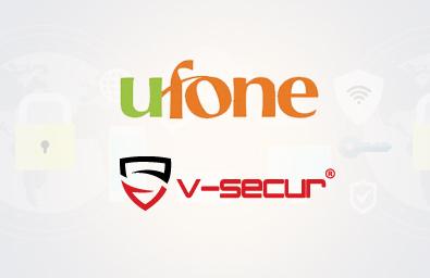 ufone-casestudy