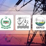 LMKT to Provide GIS-Based Distribution Feeder Visualization to GEPCO & NEPRA