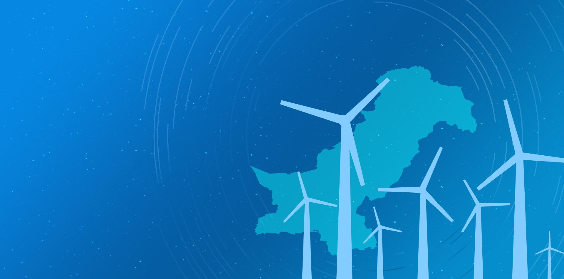 The Future of Wind Power in Pakistan